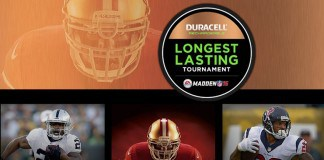 Madden15_Duracel_Tournament