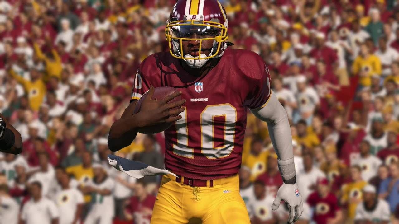 Madden15_NSFL_Season2_playoffpreview