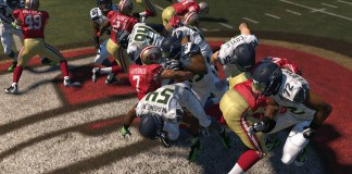 Madden15_Stopping_QB_Sneak