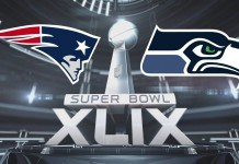 Madden15_Superbowl_Prediction