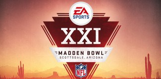 MaddenBowl_XXI