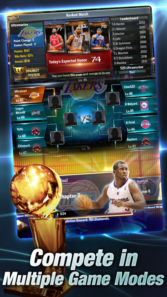 NBA_ALL_NET_Multiple_Game_Modes_2