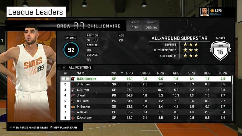 NBA2K15_MyCareer_2015-01-26-02-36-18