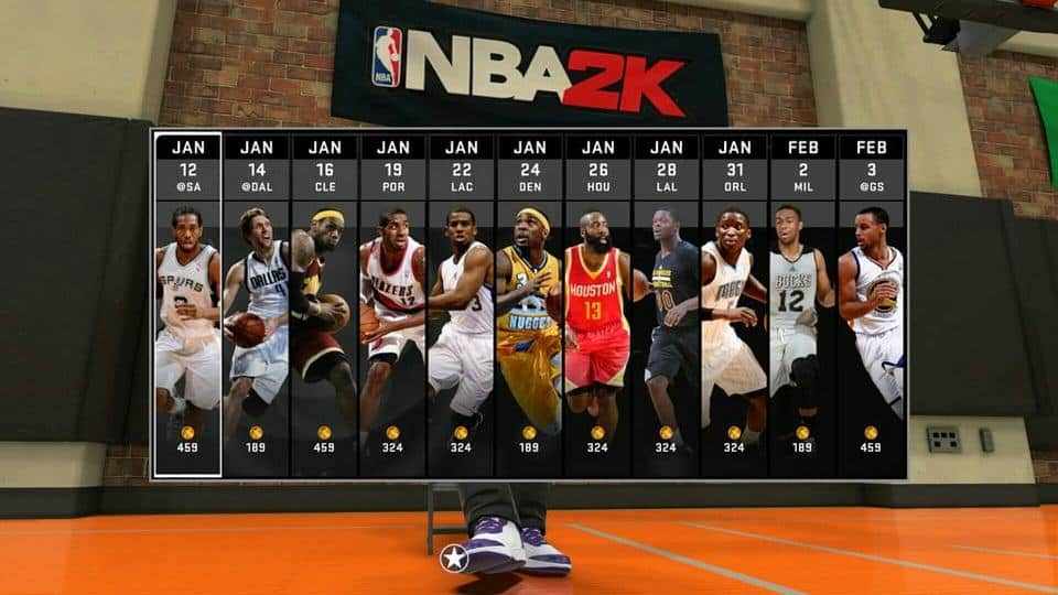 NBA2K15_MyCareer_2015-01-28-13-15-41