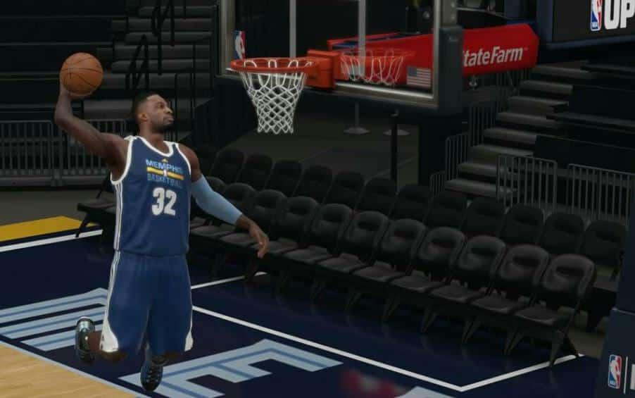 NBA2K_Myteam_Jeff_Green