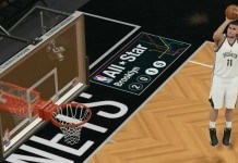 NBA2K_Myteam_Sapphire_Brook_Lopez