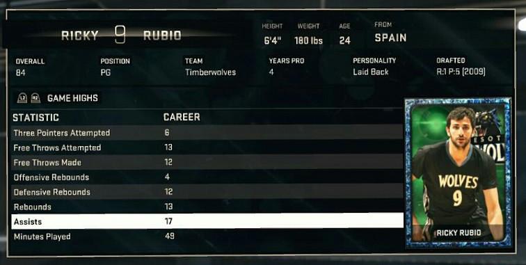 NBA2K_Myteam_Sapphire_Ricky_Rubio