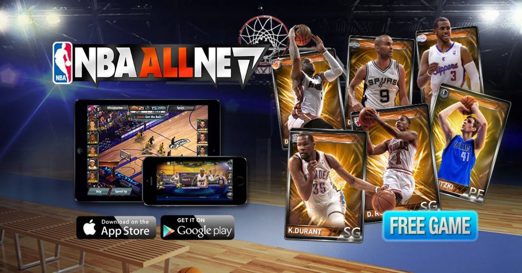 NBA_ALL_NET_GIVEAWAY