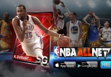 NBA_ALL_NET_DEVELOPER_INTERVIEW_COVER1