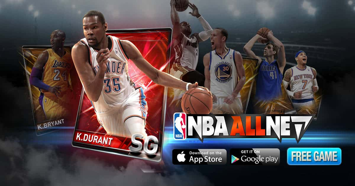 NBA_ALL_NET_DEVELOPER_INTERVIEW_COVER1