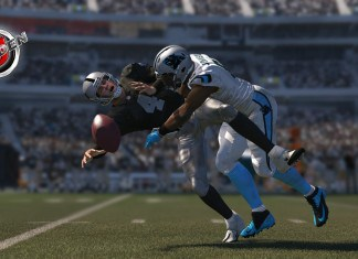 Madden_15_Defensive_Tips_Double_Edge_Blitz
