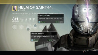 destiny_crota_end_pitrun_helm_of_saint