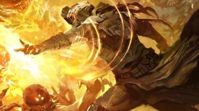 destiny_crota_end_pitrun_warlock