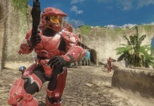 halo_masterchief_collection_patch