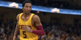 nbalive15_update_010815