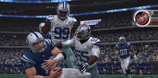 Madden15_Defensive_Tips_Blitzing