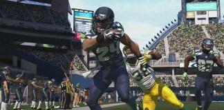 madden15_roster_update_superbowl_beastmode