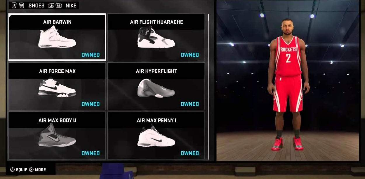 nba2k15_get_any_shoe2
