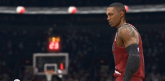 nbalive15_update