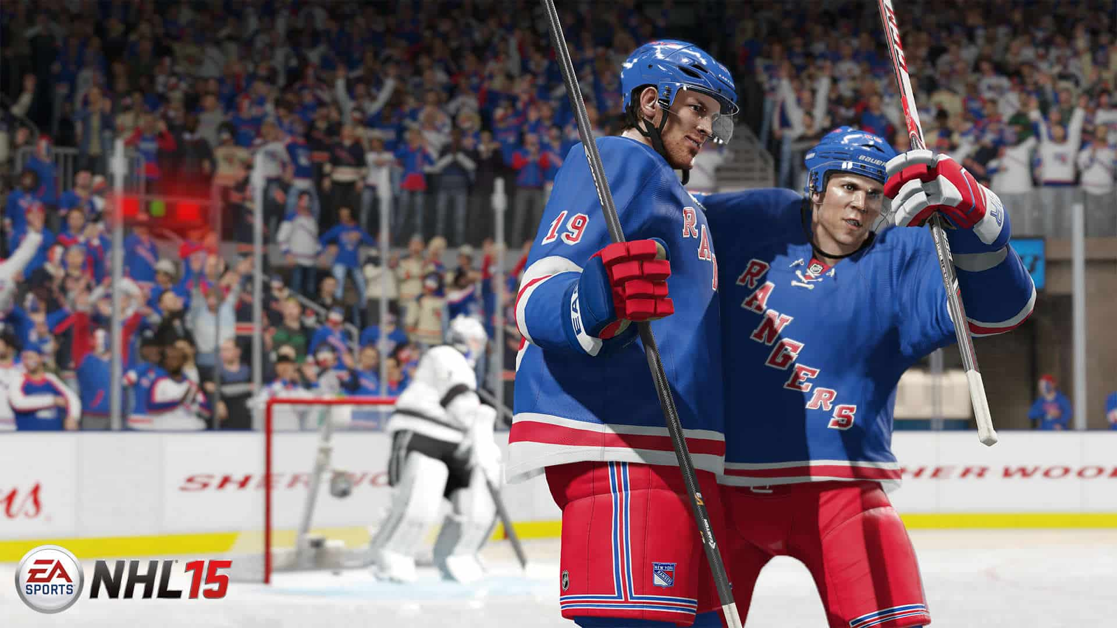 NHL15_Patch_104