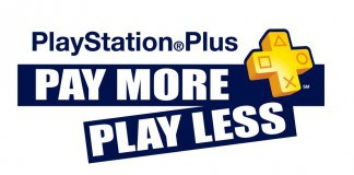 psn_plus_sony