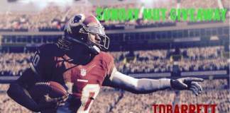 sunday_madden15_mut_giveaway