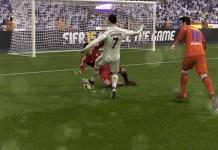FIFA15_Review_renaldo