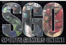 sports_gamers_online_blog1