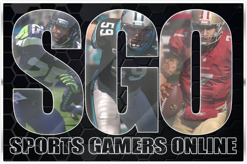 sports_gamers_online_blog1