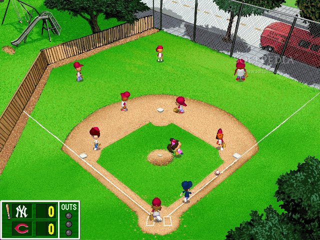 Top_25_Sports_Games_All-Time_Backyard-Baseball_3