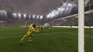 Fifa15_Tips_FUT_101__field_goal