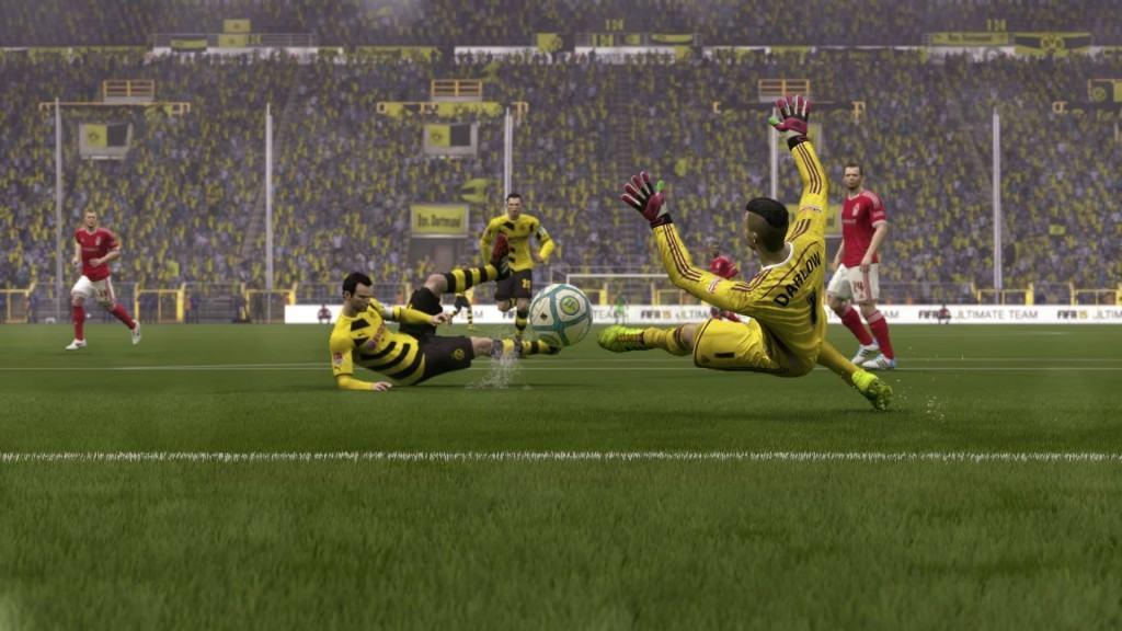 FIFA15_101_FUT_Tips_goal