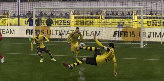 Fifa15_Tips_cover