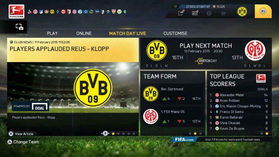 FIFA15_Mid-Year_Review193_o
