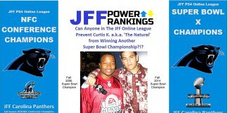 JFF_PowerRnk1_FeaturedPhoto13