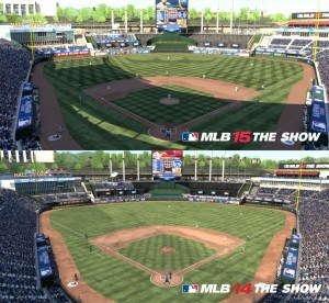 MLB_15_The_Show_Preview_comparison1