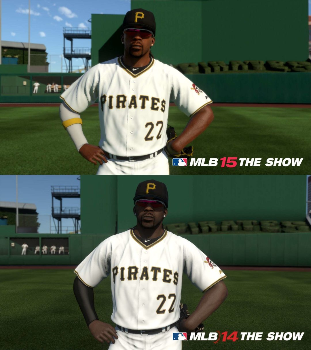 MLB_15_The_Show_Preview_comparison2