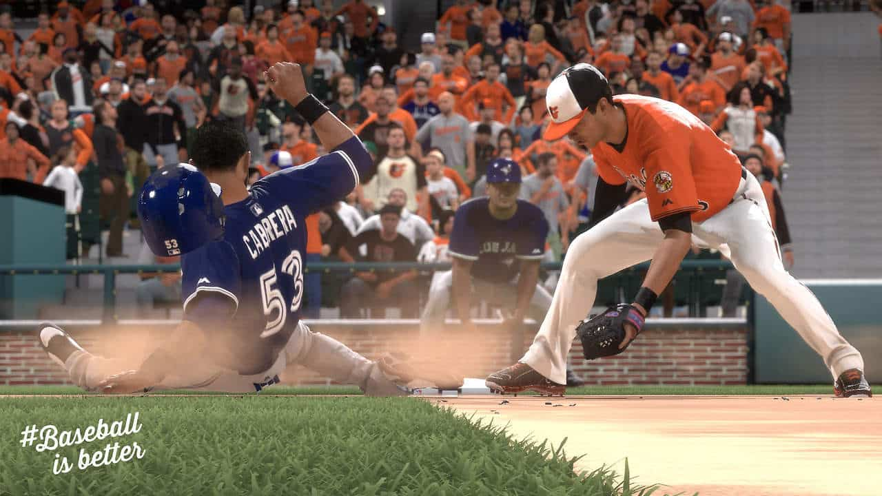 MLB_15_The_Show_Preview_slide