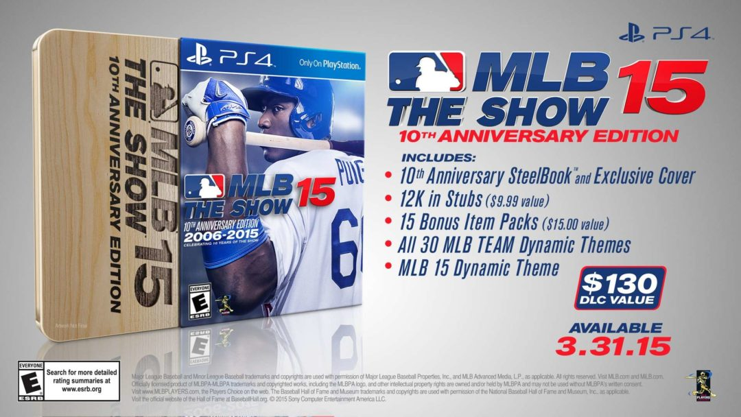 MLB_The_Show_Anniversary_Edition