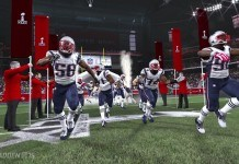 Madden15_roster_update_week22
