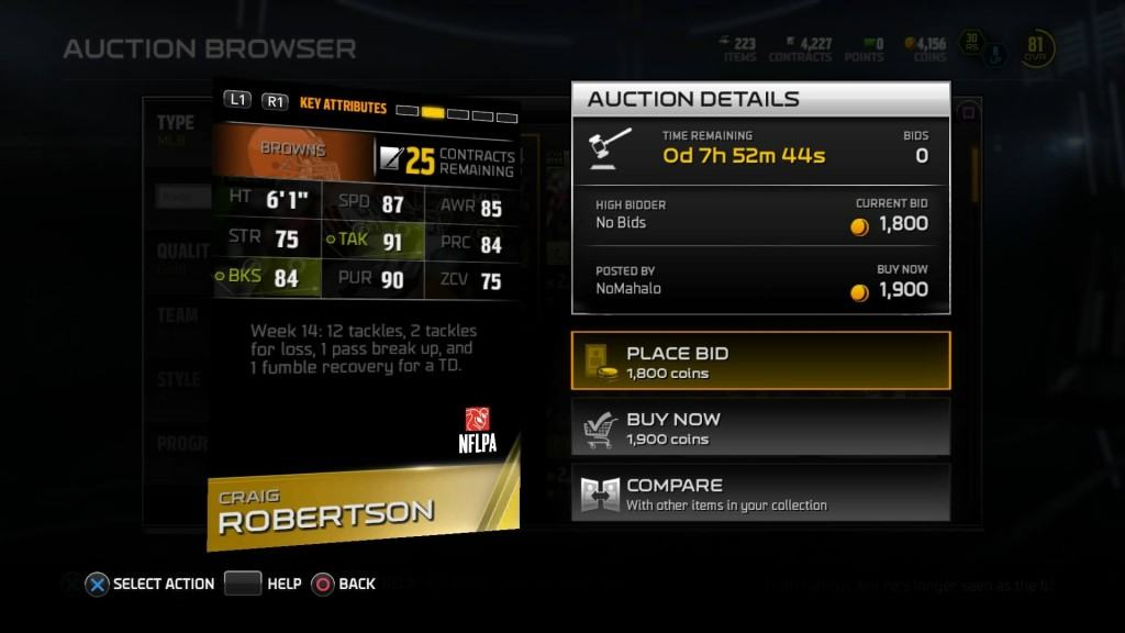 Madden_15_Ultimate_Team_defensive_Tips_Craig_Robinson1