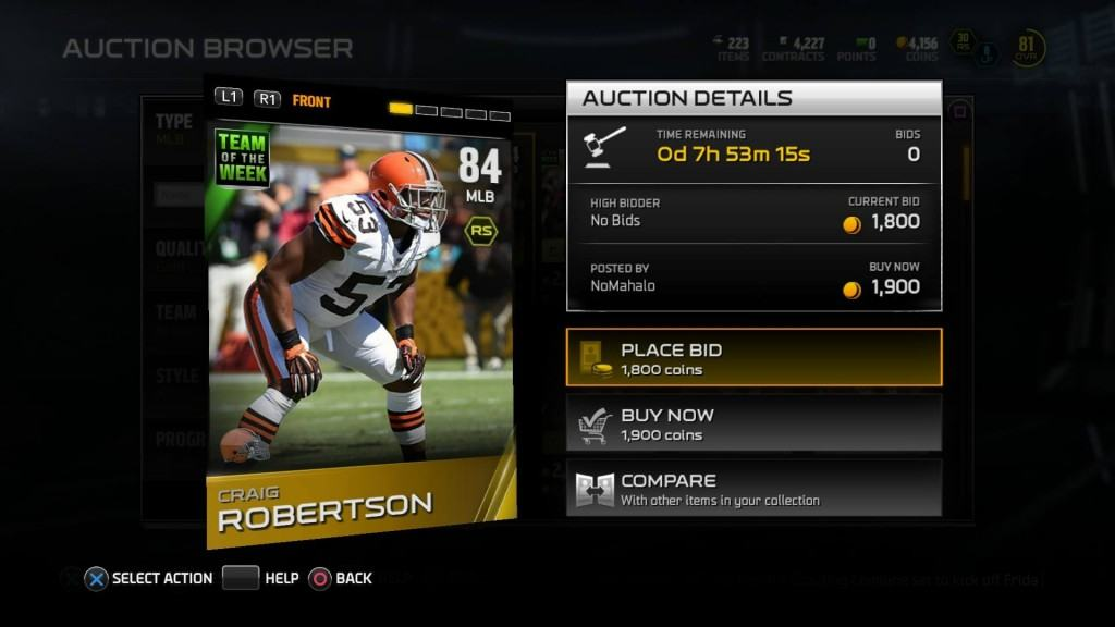 Madden_15_Ultimate_Team_defensive_Tips_Craig_Robinson2