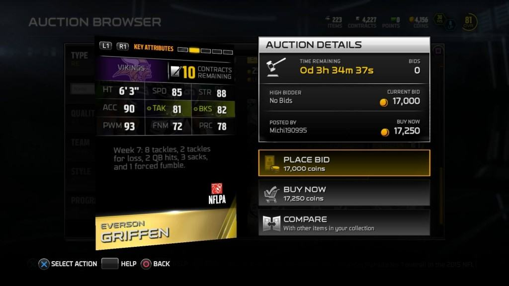Madden_15_Ultimate_Team_defensive_Tips_Everson_Griffin