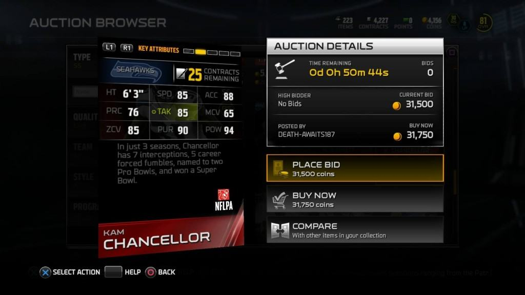 Madden_15_Ultimate_Team_defensive_Tips_Kam_Chancellor