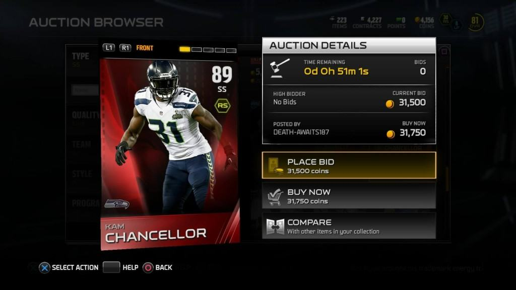 Madden_15_Ultimate_Team_defensive_Tips_Kam_Chancellor2