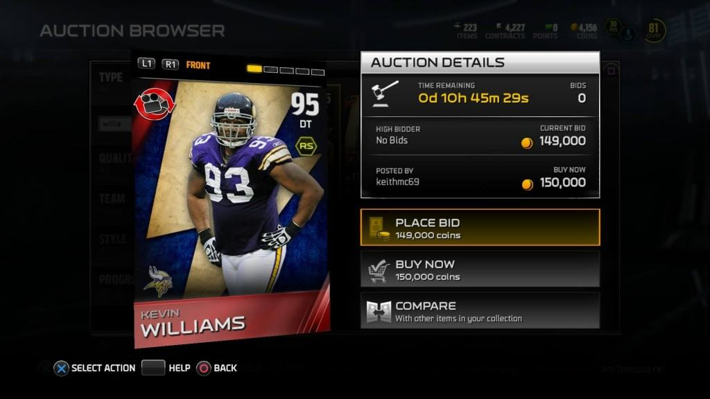 Madden_15_Ultimate_Team_defensive_Tips_Kevin_Williams