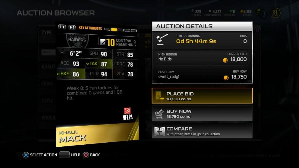 Madden_15_Ultimate_Team_defensive_Tips_Khalil_Mack