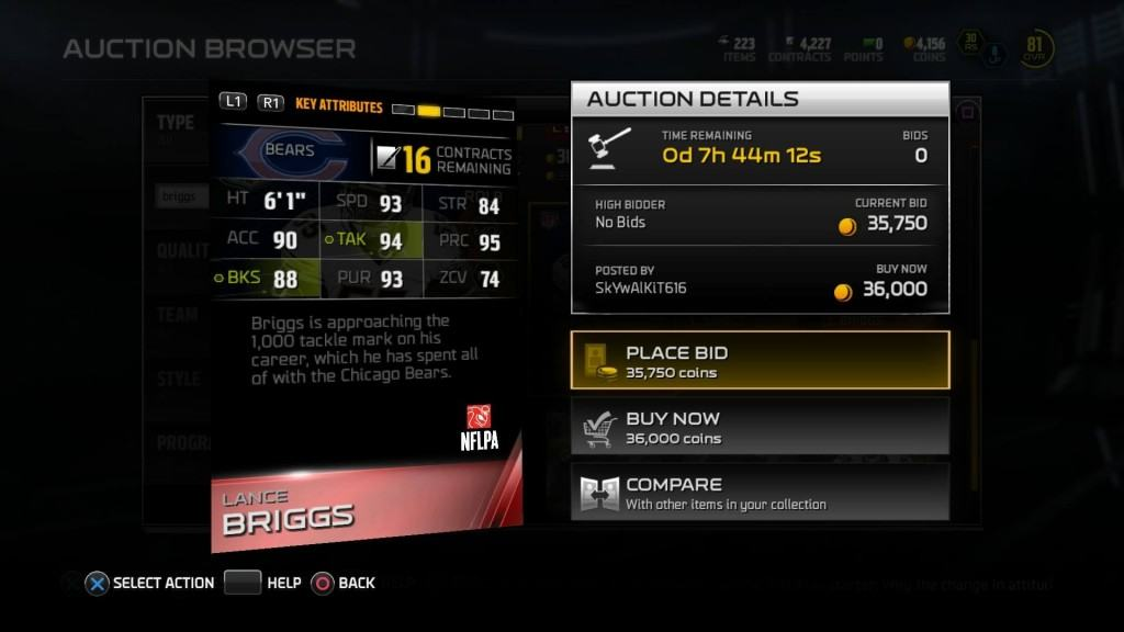 Madden_15_Ultimate_Team_defensive_Tips_Lance_Briggs
