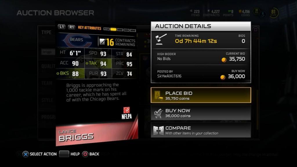 Madden_15_Ultimate_Team_defensive_Tips_Lance_Briggs