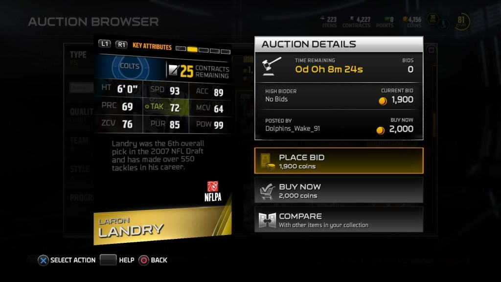 Madden_15_Ultimate_Team_defensive_Tips_Laron_Landry